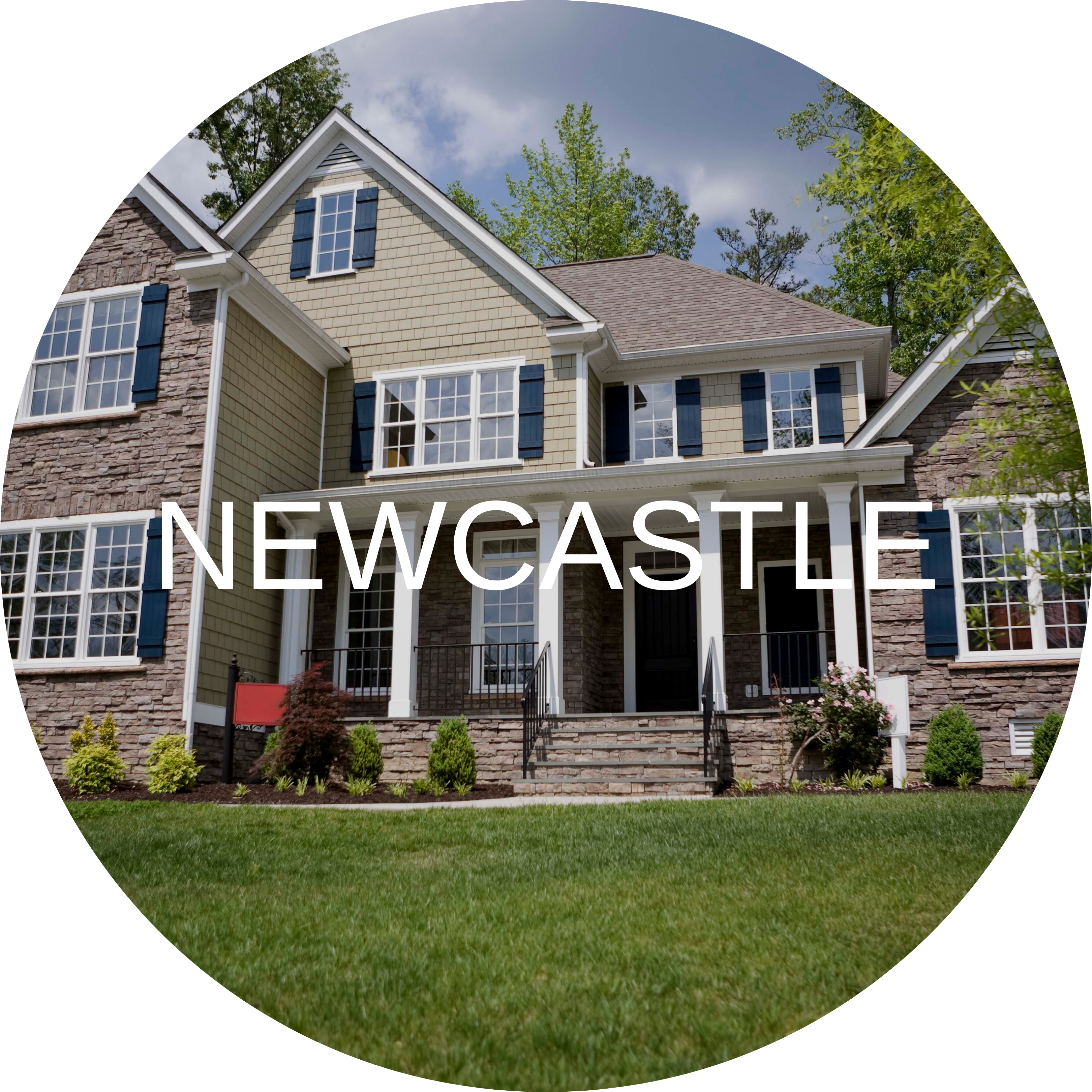 Newcastle Ontario RE/MAX real estate listings for sale
